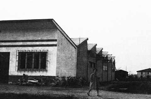 IEMCA 1961