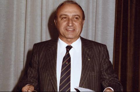 IEMCA 1967